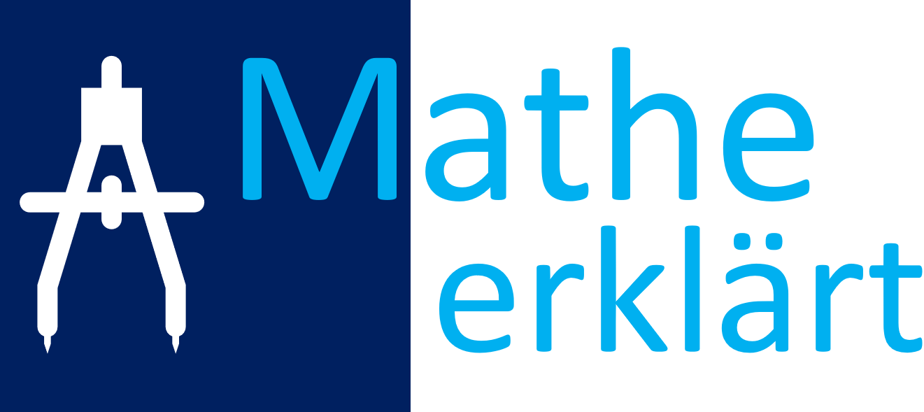 Mathe erklärt
